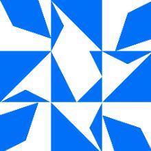 laczpro19's avatar