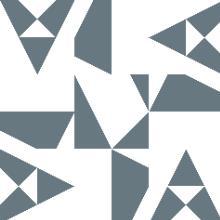 LadasW's avatar