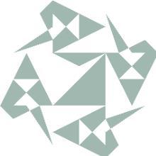 ladhyv's avatar