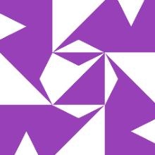 ladowarkionas's avatar