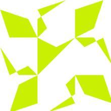 ladybug52's avatar