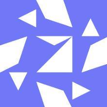laDyN7's avatar