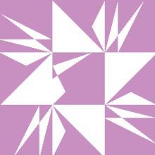 laertao's avatar