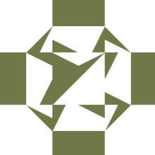 Laerte's avatar