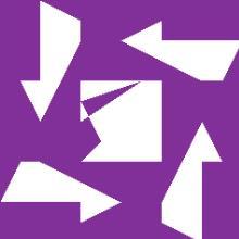 Laet99's avatar
