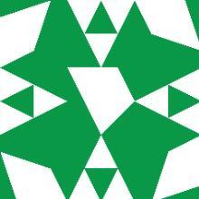 laetis69's avatar