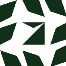 LaetitiadR's avatar
