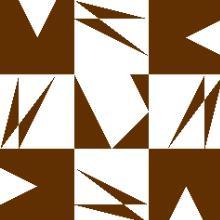 lafs's avatar