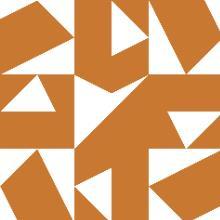 lagartija75's avatar