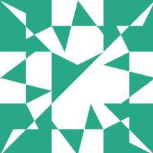 lager84's avatar
