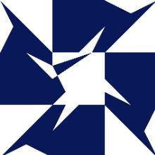 lagewel001's avatar