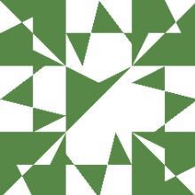 LaGhianda's avatar