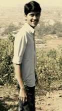 Lagnajit's avatar