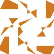 laguel336's avatar