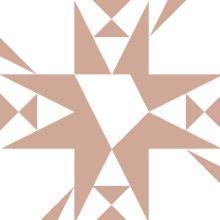 Laguis's avatar