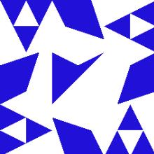 LagunaJim's avatar