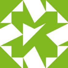 lagwagonpcp's avatar