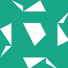 lahiiru's avatar