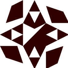 lahiruk93's avatar