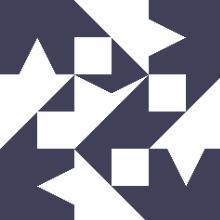 Lai-DenJen's avatar