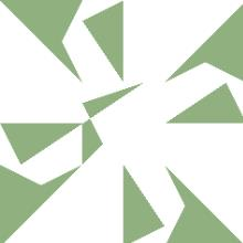 lai526's avatar