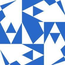 lain32's avatar