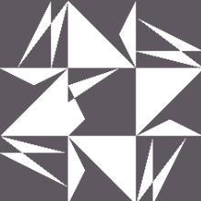 Lainey845's avatar