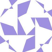 LaineyLainey's avatar