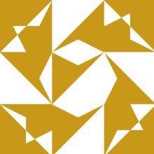 Lairy's avatar