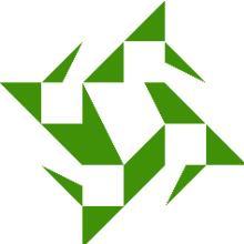 Laith_IT's avatar
