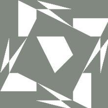 laiwayne's avatar