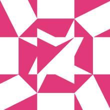 LAJAUNIAS's avatar