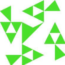 LAK-1989's avatar