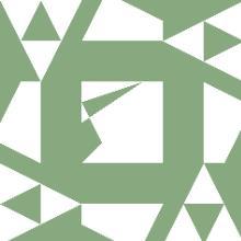 lak3567's avatar