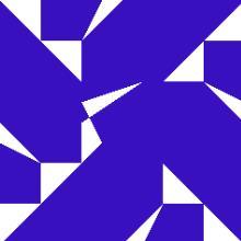 lake22's avatar