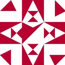 Lake57's avatar