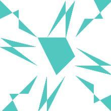 lakeek's avatar