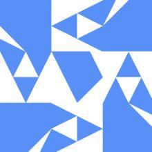 lakpriyagk's avatar