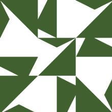 Lakshman1708's avatar