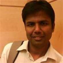 Lakshmanan Sethu