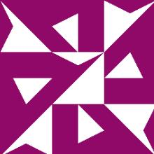 Lakshmanvrsec's avatar