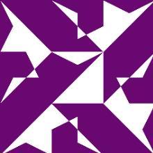 LakshmiGovind03302017's avatar