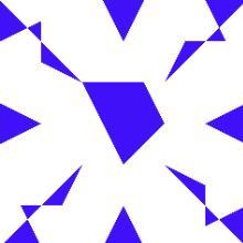 lakshmip's avatar