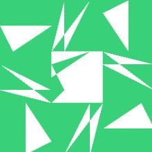 lakunna's avatar