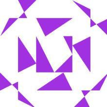 lala.N23's avatar