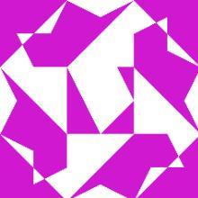 lalanclu's avatar