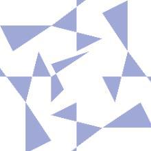LalaOH's avatar