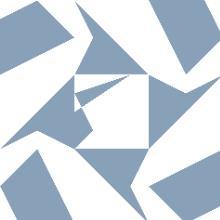 Lalbatros's avatar