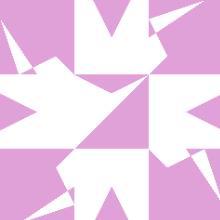 laleiska's avatar