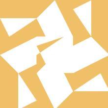 Lalichen's avatar